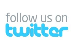 Follow FunTime Birdy on Twitter