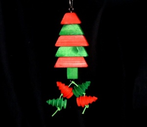 Bird Toy Gifts for your Bird
