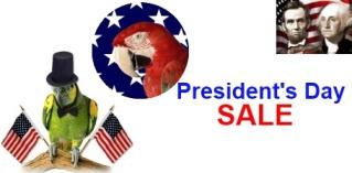 FunTime Birdy Sale