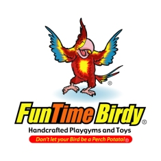 funtimebirdy2013a